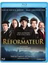 """""""Le Réformateur, DVD"""" par Haupt Stefan"""