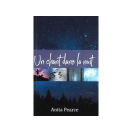 """""""Un chant dans la nuit"""" par Anita Pearce"""