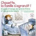 """""""Chouette, la famille s'agrandit!"""" par Menendez-Aponte Emily"""