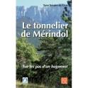"""""""Le tonnelier de Mérindol"""" par Teissier du Cros Yann"""