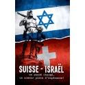 """""""Suisse-Israël, un passé chargé, un avenir plein d'espérance?"""" par Winkler Matthias"""