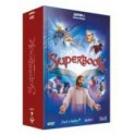 """Superbook, coffret DVD 1-4"""