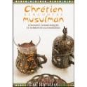"""""""Chrétien rencontre musulman"""" par E.M. Hicham"""