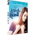 """Je n'ai pas honte"" DVD  Brian Baugh"