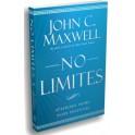"""""""No limites - Atteignez votre plein"""" par John C, Maxwell"""