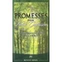 """""""Promesses pour votre guérison"""" par Hinn Benny"""