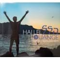 """""""Hallel Louange 2019 - Hébreu-français"""" CD"""