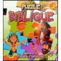 """""""Puzzle biblique - Histoires de l'Ancien Testament"""""""