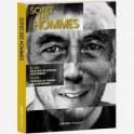"""""""Soyez des hommes"""" par Jérémie Poulet"""