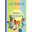 """""""Amis pour toujours - La Bible """"Parole de Vie"""""""