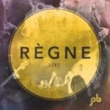 """ Règne- Live"" par Jurassic Praise Band"
