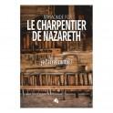 """""""Le charpentier de Nazaret  je l'ai rencontré"""" par Raymonde Fo"""