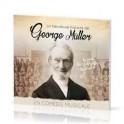 """""""La fabuleuse histoire de George Müller""""  CD"""