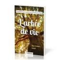 """""""L'arbre de vie"""" par Donzé Marc Frédéric"""