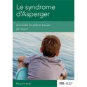"""""""Le syndrome d'Asperger"""" par Michael R. Emlet"""