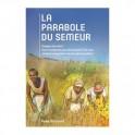"""""""La Parabole du Semeur"""" par Yann Morvant"""