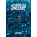 """""""Rendez-vous dans la forêt, Origine"""" par Auderset Alain"""