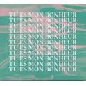 """""""Tu es mon bonheur"""" de Sphère"""