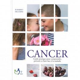 """Cancer"""