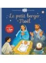 """""""Le petit berger de Noël"""" par Roche Maïté"""