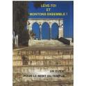 """""""Lève-toi et montons ensemble-Un Guide pour le mont du temple"""""""