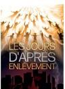 """""""Les jours d'après l'enlèvement"""" par Chocquet N'Dobe"""