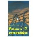 """""""Victoire à Ravensbrück"""" par Corrie Ten Boom"""