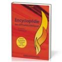 """""""L'apocalypse, encyclopédie vol.8"""" par Kuen Alfred"""