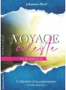 """""""Voyage céleste – La vie après la vie – 16 belles histoires """" par Hierl Johannes"""