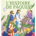 """""""L'histoire de Pâques"""""""