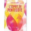 """""""L'esprit de pentecôte"""" par Peter Hocken"""