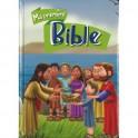 """""""Ma première Bible"""""""