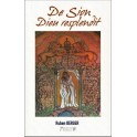 """De Sion, DIEU resplendit"" par Ruben Berger"