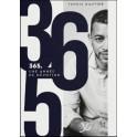 """""""365. Une année de dévotion"""" par Yannis Gautier"""