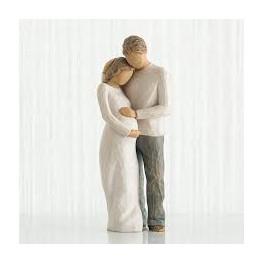 """""""Figurine Home"""" par Lordi Suzan"""
