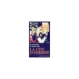 """""""La cité interdite"""" par Jackie Pullinger"""