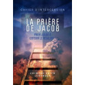 """La prière de Jacob"" par Chimène Edith Lebondza"