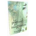 """""""Le pouvoir de l'imagination"""" par Kerry Kirkwook"""