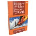 """""""promesses de la bible pour un vie emplie de l'Esprit"""" par Wigglesworth Smith"""