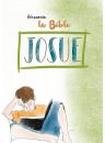 """""""Découvrir la Bible - Josué"""