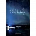 """""""Prières de la Bible pour le louer"""" - Vol. 1, par James Banks"""