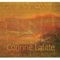 """ Il ne tardera pas"" par Corinne Lafitte"