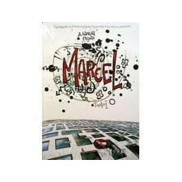 marcel a la recherche de l 39 amour d 39 un sens de la sagesse et des clefs de la bagnole par. Black Bedroom Furniture Sets. Home Design Ideas