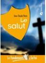 """""""Le salut"""" par Jean-Claude Florin"""