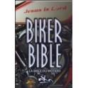 """Biker Bible- La Bible des motard, Nouveau testament, semeur"""