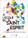 St-Esprit